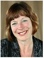 Jane Davidson to lead RCE Severn event on university sustainability