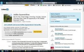 SML-scrn-Linkedin-profile-130106