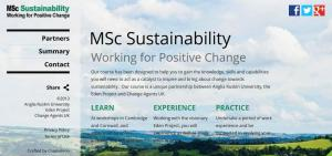 SML-ARU-MScSustainability