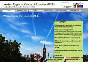 SML-scrn-RCE-London-website-130128-CRPD