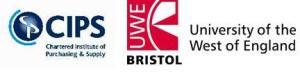 SML-UWE-news-logos