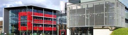 SML-Nottingham-BREEAM-bldg