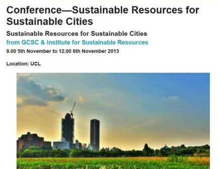 SML-UCL-SusCities-conf