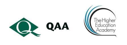 SML-logo-qaa-hea