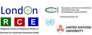 LRCE-UNU-logos-110923