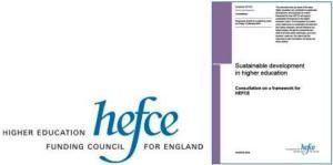 SML-HEFCE-consul-cover-logo