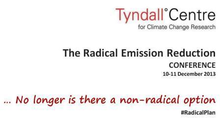 SML-tyndall-radicalconf