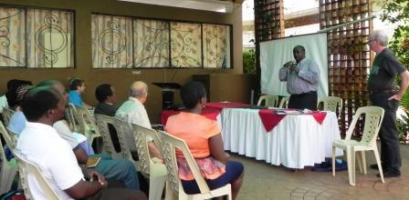 SML-Uganda 2013 039