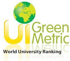 SML-GreenMetrics