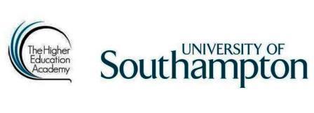 SML-HEA-Southampton