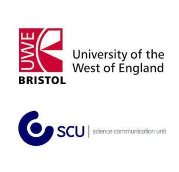 SML-logos-UWE-SCU