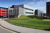 SML-Nottingham-EnergyTechBldgs