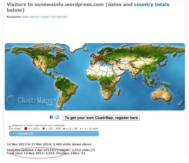 SML-Map-SU-News