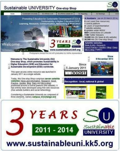 SML-SUOSS-third-anni-1-CentralPlat