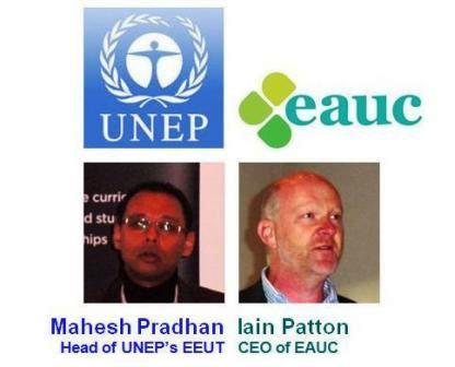 SML-EAUC-UNEP