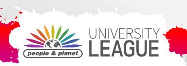 GreenLeague-logo