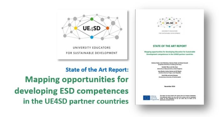 SML-UE4SD-Report-FULL