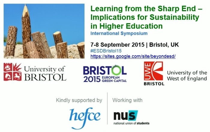 BIG-Bristol-symp