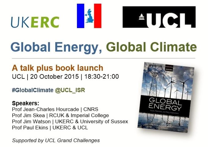 BIG-UCL-GlobalEnergy