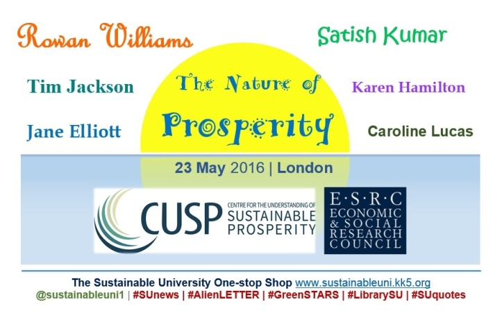 BIG-NatureOfProsperity-NEW-with-KH-23MayEvent