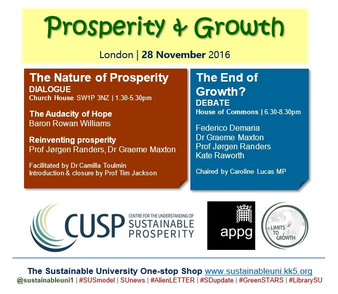 cusp-prosperityevent-before