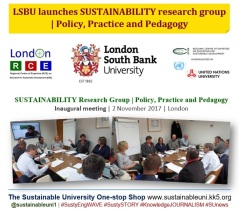 BIG-LSBU-SusResGrp-launch