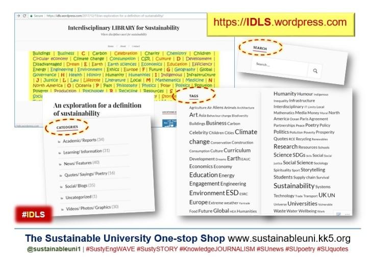 BIG-IDLS-3-SearchOptions-171220