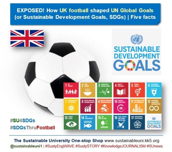 BIG-FootballUK-SDGs
