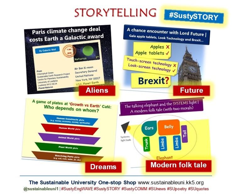 BIG-Ashden-WH-Storytelling