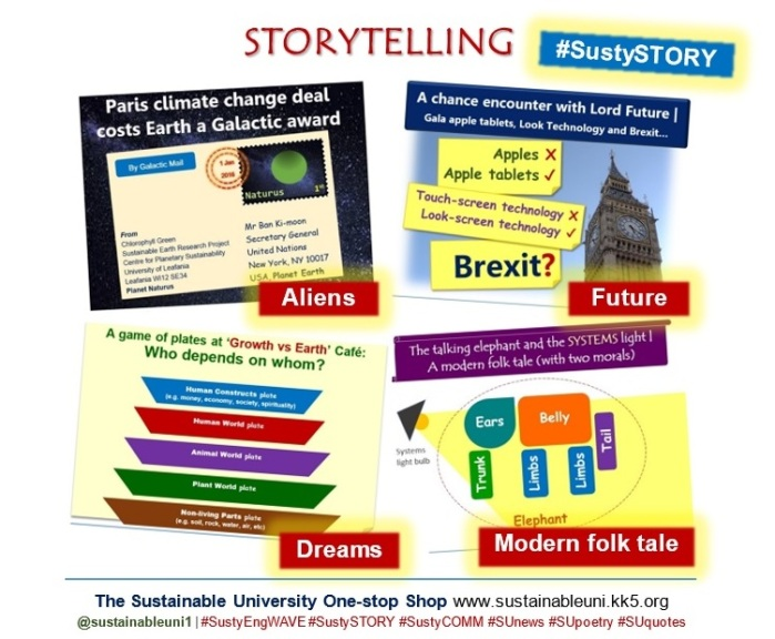 BIG-Ashden-WH-Storytelling