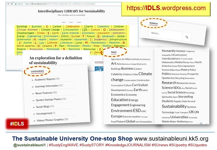 BIG-IDLS-3-SearchOptions-180316-NEW