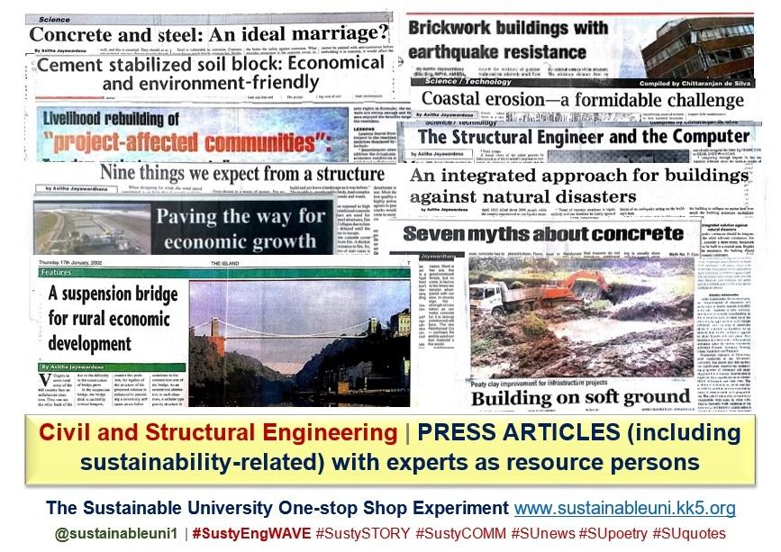 BIG-Press-Eng-CivilStruc