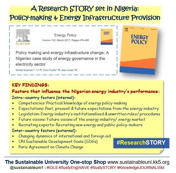 BIG-ResStory-NigeriaEnergy
