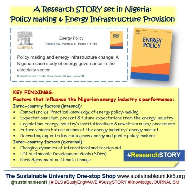 BIG-ResStory-NigeriaEnergy