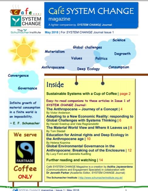 BIG-CAFE-SystemChange-mag
